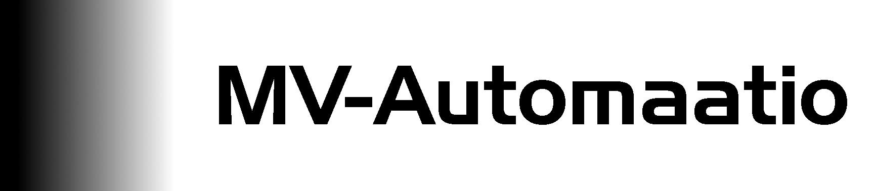 MV-Automaatio